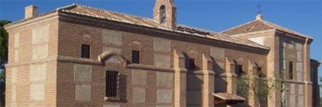 Visita a Aldeanueva del Codonal