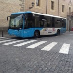 bus nº25