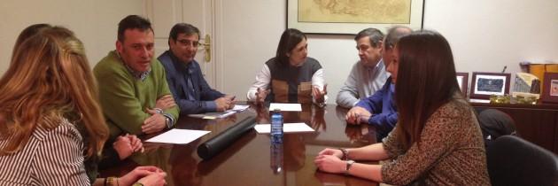 El PP cuenta ya con listas cerradas en 180 municipios de la provincia