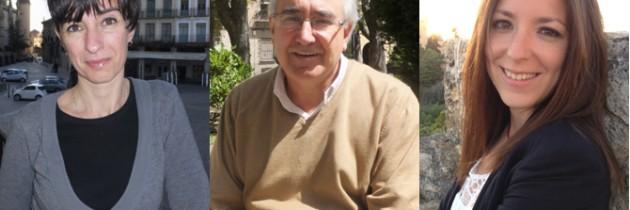 El Comité Electoral aprueba la totalidad de la lista del Partido Popular al Ayuntamiento de Segovia