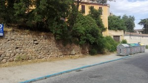 IMG_20150701_BARRIO DE SAN MILLÁN 3 reducida