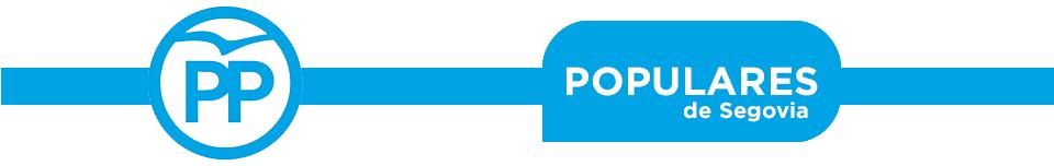 PP Segovia - Partido Popular de Segovia