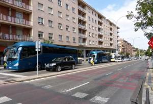 autobuses reducida