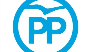 El PP lamenta que el PSOE quiera afear un acto de reconocimiento al que ha sido Presidente de Aidescom