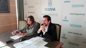 RDP 18-11-2015 PLENO NOV  2 (Raquel, Juan A. Miranda)