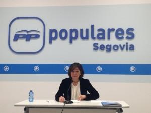 IMG_3163 Beatriz Escudero2