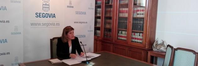 La aplicación de la Ley de Memoria Histórica requiere procedimientos administrativos adecuados y la búsqueda de consenso y acuerdos