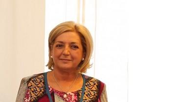 Paloma Sanz aboga por la plena igualdad con políticas efectivas