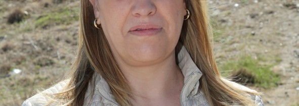 La Comisión de Sanidad aprueba que se termine de desarrollar en Segovia el Plan de Cuidados Paliativos Pediátricos y que se confeccione para el resto de la Comunidad