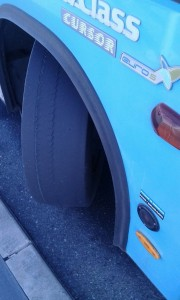 IMG-20160706-WA0001 neumáticos lisos