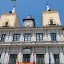 2,8M€ para iniciar la construcción del Centro de Salud Segovia IV, plazos fijados y el proceso ya en marcha