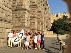 2016-09-08-izado-bandera-dia-solidaridad-ciudades-patrimonio