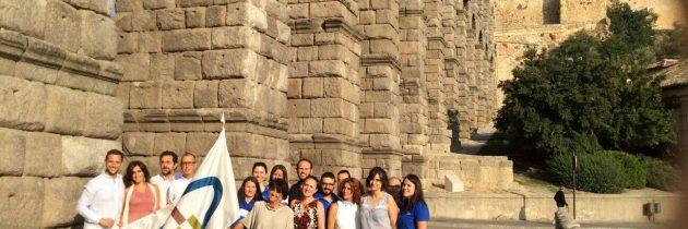 El Grupo Municipal Popular se suma a los actos del Día de la Solidaridad de las Ciudades Patrimonio Mundial