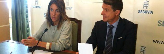 El GMP invita al experto en accesibilidad Juan Carlos Ramiro para intervenir en la Semana de la Movilidad