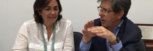El PP apuesta por aumentar los derechos de los autónomos