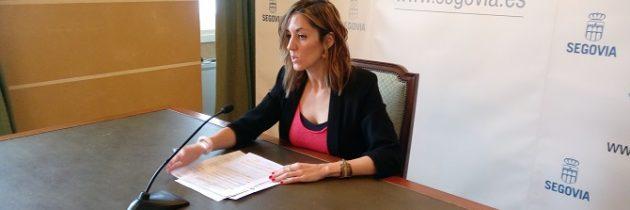 El GMP pedirá una cantidad anual destinada a las asociaciones sociales para que puedan afrontar situaciones de emergencia