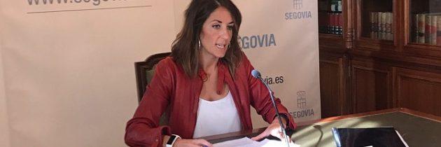 El PP en el Ayuntamiento pide una partida de 500.000€ para presupuestos participativos