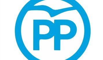 El PP apuesta por el transporte sostenible como prioridad estratégica