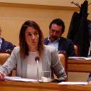 El PP en el Ayuntamiento propone dejar a cero la partida del CAT y destinar los 700.000€ a inversiones en todos los barrios de Segovia y al arreglo de Padre Claret