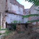 El PP en el Ayuntamiento reprocha al Gobierno Municipal su inacción durante años en materia urbanística