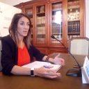 El PP en el Ayuntamiento lamenta que por la falta de colaboración del Gobierno Municipal, los niños se queden este año sin Naviland