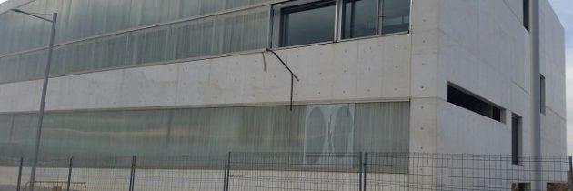 El PP en el Ayuntamiento descubre otro millón de euros de gastos sospechosos en el CAT