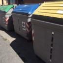 El PP en el Ayuntamiento pide que se incremente la limpieza y la recogida de los contenedores de residuos durante los meses de verano