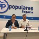 Castilla y León es la primera Comunidad en garantizar por ley el apoyo a las personas en riesgo de vulnerabilidad social o económica