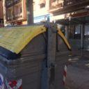 El PP en el Ayuntamiento pedirá que se deje sobre la mesa el pliego del servicio de limpieza y recogida de basuras