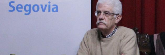 Juan Ramón Represa insta a Lirio Martín y Alicia Palomo a rectificar e informarse bien sobre la legislación vigente antes de mentir