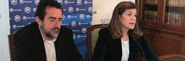 Los retrasos en el proceso convierten la renovación del transporte público en una herramienta del PSOE para la campaña electoral
