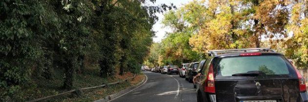 El PP municipal teme que el equipo de Clara Luquero afronte el puente sin las medidas necesarias para evitar el colapso en la ciudad ante la previsible llegada masiva de turistas