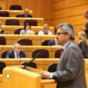 ¿Relator o relatora?
