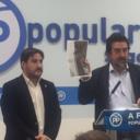 El PP exige garantías al gobierno de Luquero para evitar un nuevo fiasco en el CAT