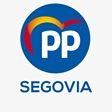 El PP de Segovia revalida su mayoría absoluta en la Diputación Provincial