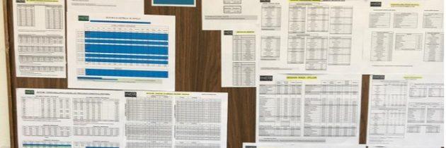 EL PP en el Ayuntamiento pide sistemas de información accesibles y la mejora de la climatización de la estación de autobuses