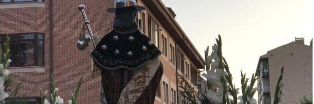 El Grupo Municipal del PP le pide a IU que, como equipo de gobierno que son, respeten las tradiciones de la ciudad