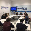 """Vázquez: """"Será una campaña austera, directa, limpia, que sume y moderada"""""""