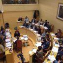 El PP en el Ayuntamiento propone una línea de ayudas para pagar las cuotas de los clubes deportivos a familias con dificultades económicas