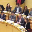 El PP en el Ayuntamiento apoyará la adjudicación del contrato de limpieza caducado desde abril de 2018