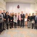 El PP pide dar visibilidad a las fiestas feministas que se celebran en España