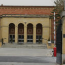 El PP municipal recuerda al gobierno de Clara Luquero que está pendiente la creación de la mesa de trabajo para traer a Segovia el Centro Logístico del Ejército de Tierra