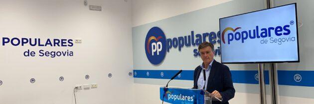 Francisco Vázquez asegura que los consultorios médicos nunca se han cerrado y nunca se van a cerrar
