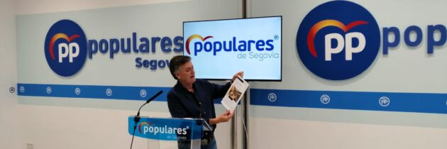 Francisco Vázquez alaba la política de mano tendida de la Junta con la propuesta de su Presidente de consensuar los presupuestos para el ejercicio 2021