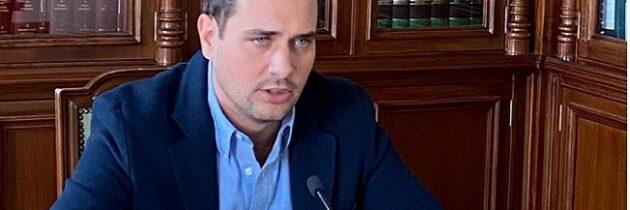 Pablo Pérez recuerda que la obra de Padre Claret es sólo un parche que el Ayuntamiento nunca debería haber asumido
