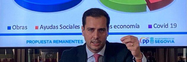 Pablo Pérez recuerda que la Asociación de Radio Taxi necesita de forma urgente la subvención comprometida en el año 2018