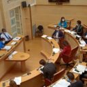El PP en el Ayuntamiento pide que los peregrinos puedan usar el albergue de Zamarramala