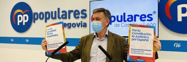 """Vázquez: """"Donde no hay un problema, porque los jueces se han pronunciado, el Gobierno Socialista lo crea"""""""