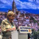 Frente a las ocurrencias de Sánchez, la solvencia del PP