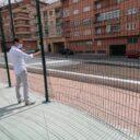 El PP municipal alerta de la baja calidad en obras e intervenciones en la ciudad